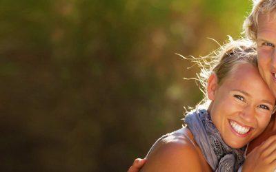 Male Breast Reduction for Gynecomastia